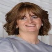 Carol Braunstein,Realtor icon