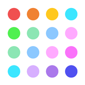 Color Patternz icon