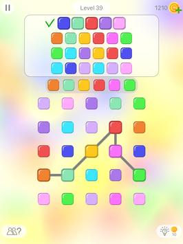 Color Patternz screenshot 6