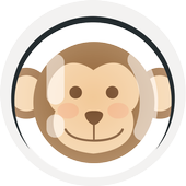 First Monkey In Space icon