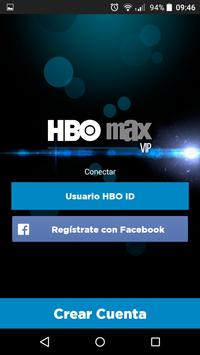 HBO MAX VIP: Community screenshot 1