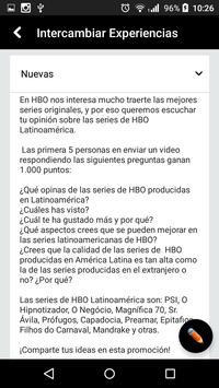 HBO MAX VIP: Community screenshot 7