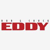 Bob & Chuck Eddy Automotive icon