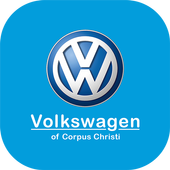 Volkswagen of Corpus Christi icon