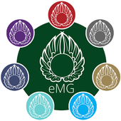eMaritime Hub icon