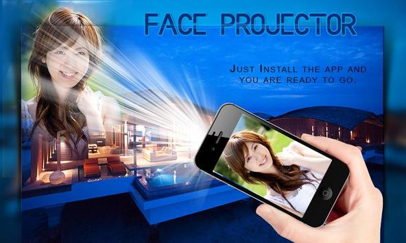 Face Projector for Android - APK Download
