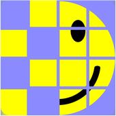 5000 Piece Puzzle icon