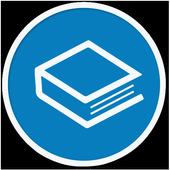 Eckovation icon