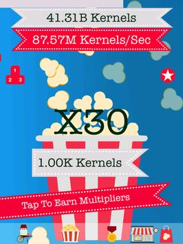 Kernel King for Android - APK Download