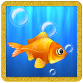 Squishy Fishy icon