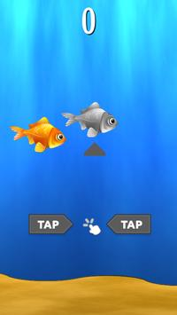 Squishy Fishy apk screenshot