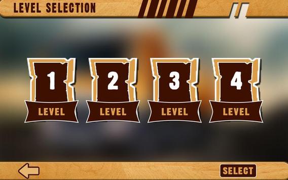Monster Truck Racer - Quad Stunts Simulator 17 apk screenshot