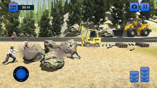 construction simulator online