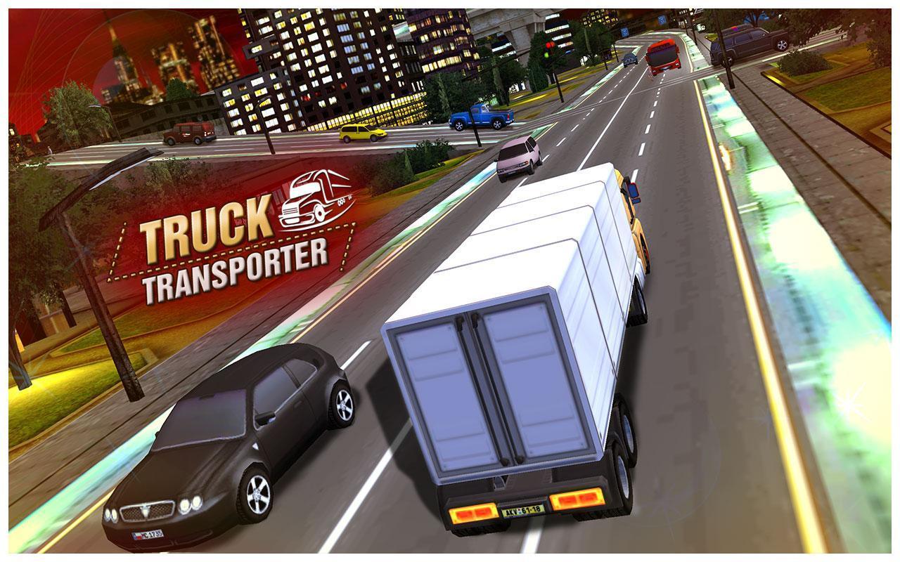 euro truck simulator 3d for android apk download. Black Bedroom Furniture Sets. Home Design Ideas