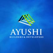 Ayushi Builder & Developers icon