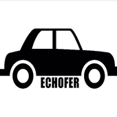 echofer driver icon