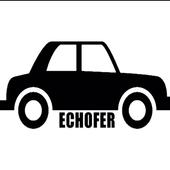 echofer icon