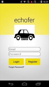 echofer apk screenshot