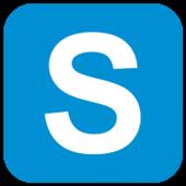 EAS: Easy App Switcher icono