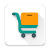 Echo-Inventory icon
