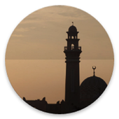 Prayer Times & Events icon