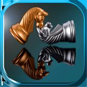 Échecs - Chess Pro / Free icon