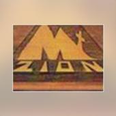 The Mount Louisville icon