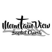 Mountain View - Wetumpka icon