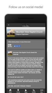Mountain View - Wetumpka screenshot 1