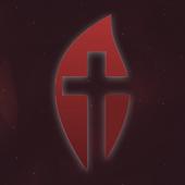 MyLHUMC icon