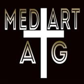 Medart AG icon