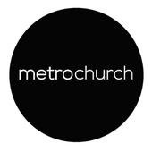 metrochurchwa icon