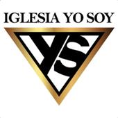 IGLESIA YO SOY icon