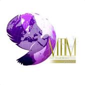 Icona Miracle Tabernacle