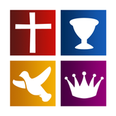 Moses Lake Hispanic Foursquare icon
