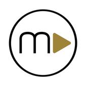 Motion City App icon