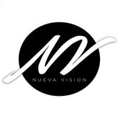 Ministerios Nueva Vision icon