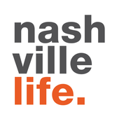 Nashville Life Church icon