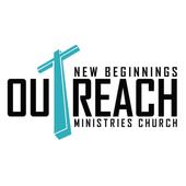 New Beginnings Outreach Church icon