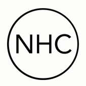 Neighbourhood Church MH icon