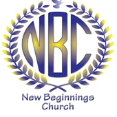 New Beginnings Inc. icon