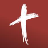 New Community Bible Fellowship icon