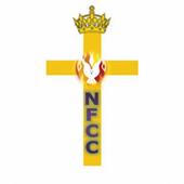 NFCC icon