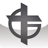 New Generation Church CA icon