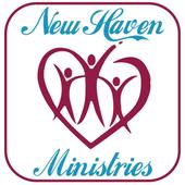 NHM1 icon