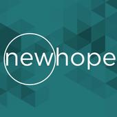 newhopech icon