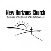 New Horizons Church icon