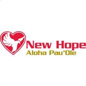 New Hope Aloha Pau'ole icon