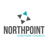 Northpoint icon