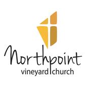 Northpoint Vineyard - Granger icon